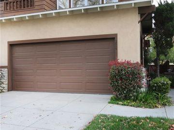 2855 Butter Creek Drive, Pasadena, CA, 91107,