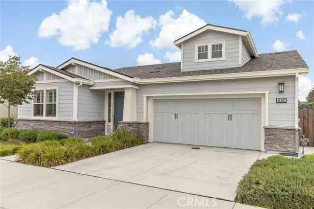 36182 Forestwood Drive, Newark, CA, 94560,