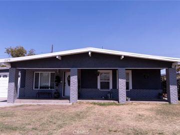 13279 19th Street, Chino, CA, 91710,