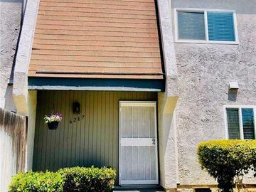 6267 Avenue Juan Diaz, Jurupa Valley, CA, 92509,