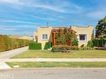 540 North Valencia Place, Covina, CA, 91723,