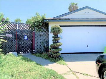 7342 Fulwood Lane, San Diego, CA, 92111,