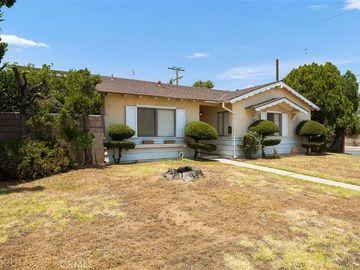 873 N Reeder Avenue, Covina, CA, 91724,