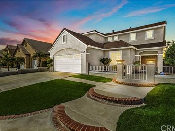 8775 East Cloudview Way, Anaheim Hills, CA, 92808,