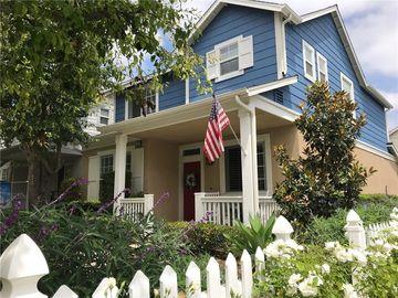 17 Nantucket Lane, Aliso Viejo, CA, 92656,