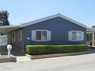 10320 CALIMESA Boulevard #69, Calimesa, CA, 92320,