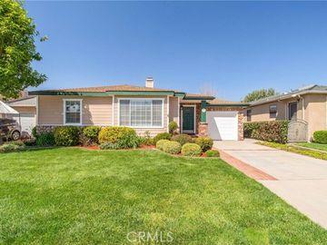 3035 Doolittle Avenue, Arcadia, CA, 91006,