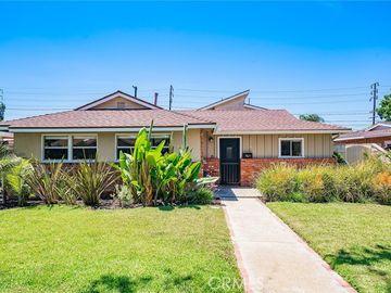 3119 Hackett Avenue, Long Beach, CA, 90808,
