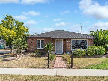 5928 E Garford Street, Long Beach, CA, 90815,