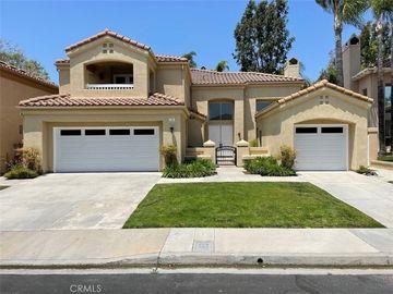 25 Sembrado, Rancho Santa Margarita, CA, 92688,