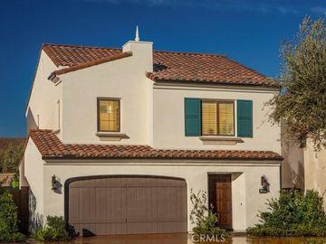 109 Tritone, Irvine, CA, 92602,