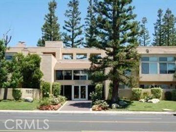 7800 Topanga Canyon Boulevard #319, Canoga Park, CA, 91304,