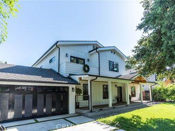 3628 Grayburn Rd, Pasadena, CA, 91107,