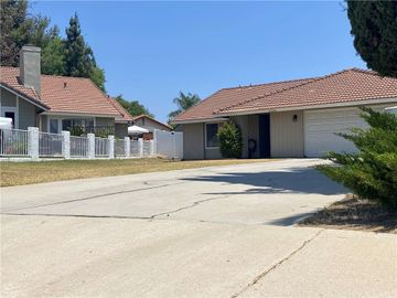13136 Terry Court, Moreno Valley, CA, 92553,