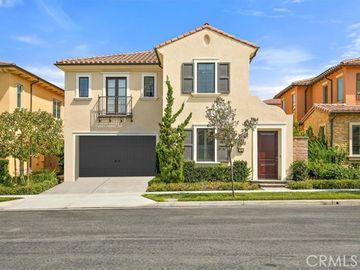 71 Quarter Horse, Irvine, CA, 92602,