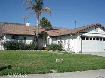 1471 Sunswept Drive, San Jacinto, CA, 92582,