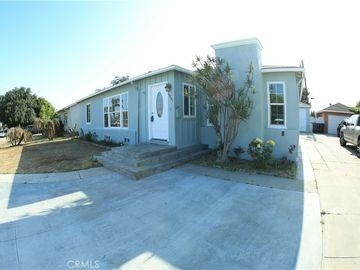 13791 Bewley Street, Garden Grove, CA, 92843,