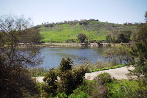 28491 Rancho Grande