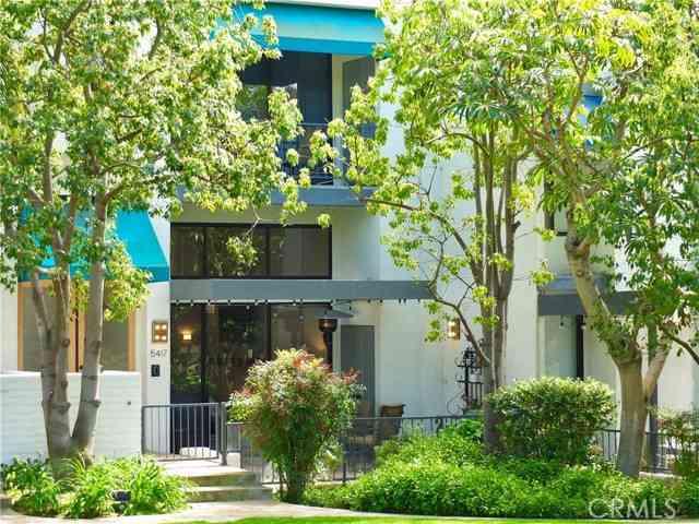 5417 Heron Bay, Long Beach, CA, 90803,