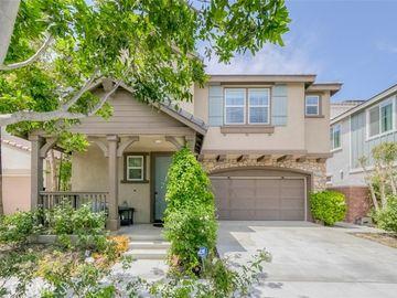 16212 Solitude Avenue, Chino, CA, 91708,