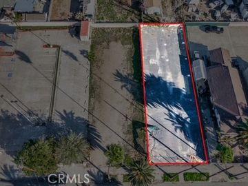 827 N D Street, San Bernardino, CA, 92401,