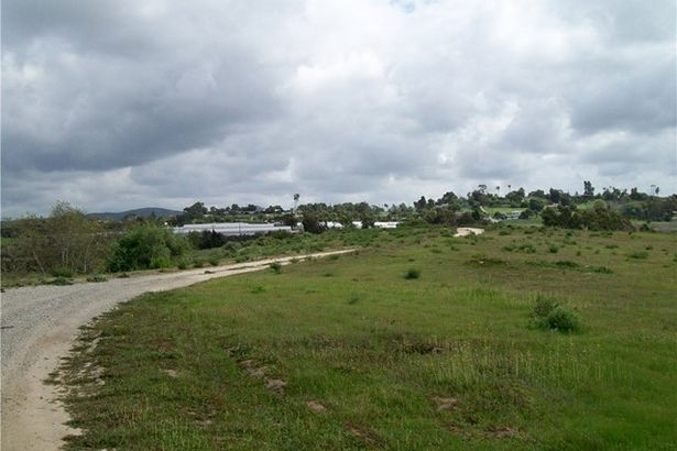 0 Guajome Lake Road
