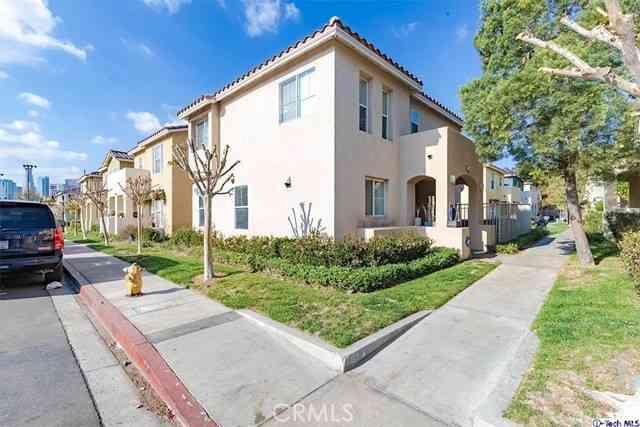 1519 Navareth Way, Los Angeles, CA, 90033,