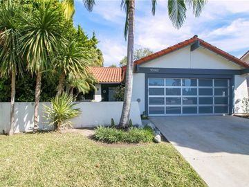 15062 Lorenat Street, Irvine, CA, 92604,