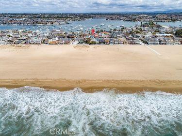 620 West Balboa Boulevard, Newport Beach, CA, 92661,
