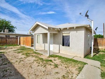 44823 Redwood Avenue, Lancaster, CA, 93534,