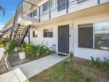 5530 Ackerfield Avenue #504, Long Beach, CA, 90805,