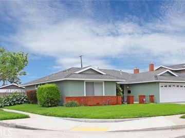 9204 Blackbird Avenue, Fountain Valley, CA, 92708,