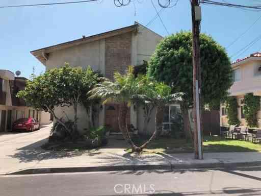 2218 Huntington Lane #3, Redondo Beach, CA, 90278,