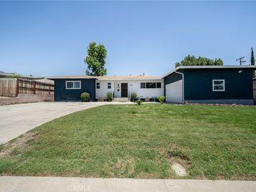 4725 Genevieve Street, San Bernardino, CA, 92407,