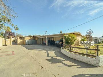 1555 Sepulveda, San Bernardino, CA, 92404,