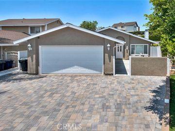 22872 Kingsley Street, Lake Forest, CA, 92630,