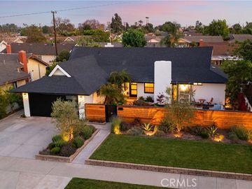 400 West Crystal View Avenue, Orange, CA, 92865,