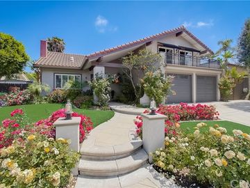26875 La Sierra Drive, Mission Viejo, CA, 92691,