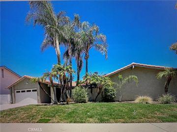 5007 E Brookside Avenue, Orange, CA, 92867,