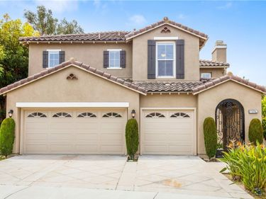 7396 Siena Drive, Huntington Beach, CA, 92648,