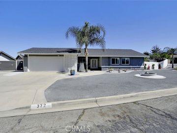 372 Smoke Ridge, Calimesa, CA, 92320,