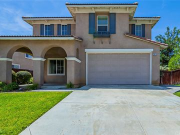 38249 Brutus Way, Beaumont, CA, 92223,