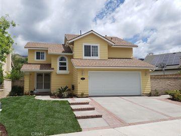 32211 Mill Stream Road, Rancho Santa Margarita, CA, 92679,