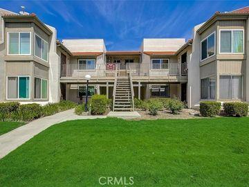 868 Cinnamon Lane #61, Duarte, CA, 91010,