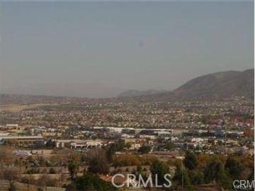 43955 El Lucero Place, Temecula, CA, 92592,