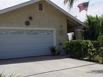 2202 Applewood Street, Colton, CA, 92324,