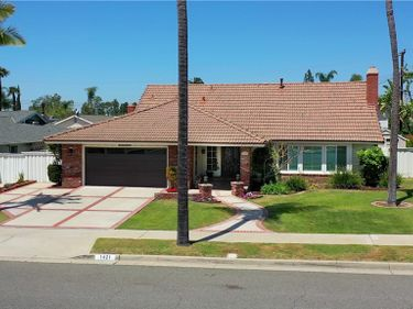 1421 Cypress Point Drive, Placentia, CA, 92870,
