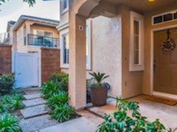 6 Geranium, Irvine, CA, 92618,