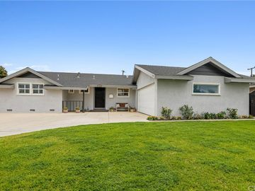 1932 W Willow Avenue, Orange, CA, 92868,