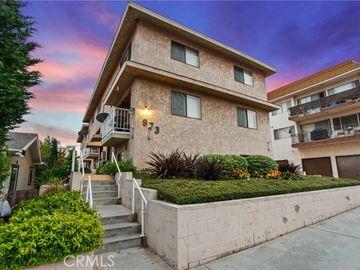 973 West 12th Street #3, San Pedro, CA, 90731,